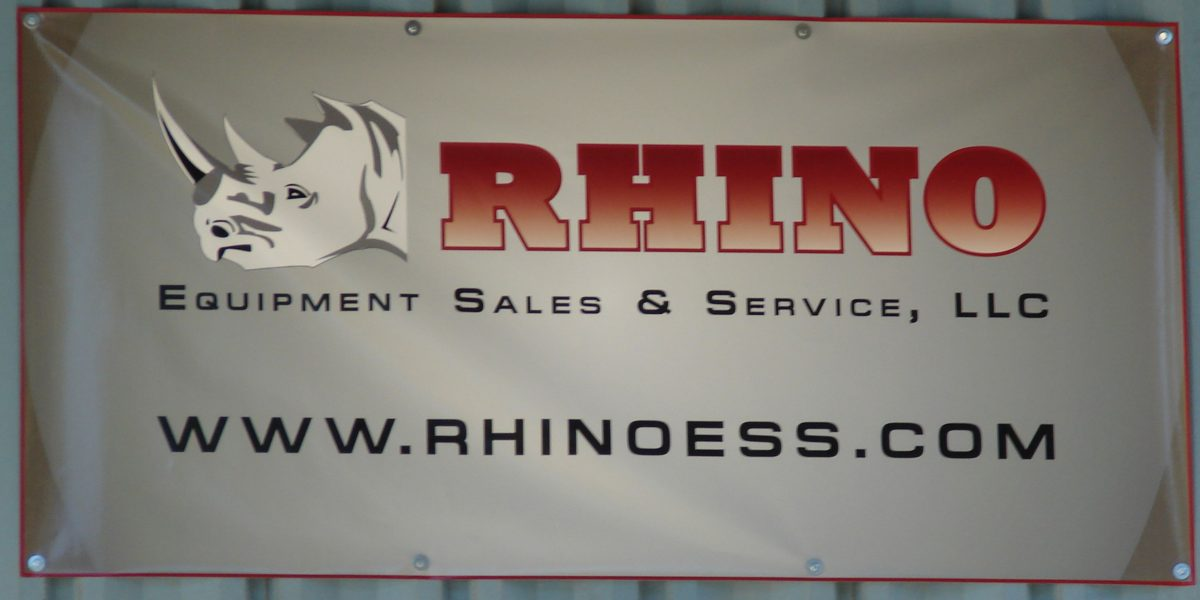 Why Rhino ESS